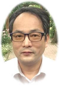 公益社団法人 福岡県作業療法協会  代表理事 竹中 祐二